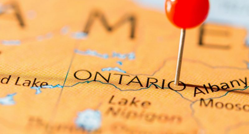VR Resources acquires Hecla-Kilmer property in Ontario