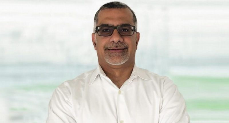 Emerald Health Therapeutics Inc - CEO, Riaz Bandali - The Market Herald Canada