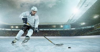 Canlan Ice Sports to reopen recreation facilities