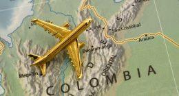Cordoba Minerals raises $21.5M for Alacran Deposit acquisition