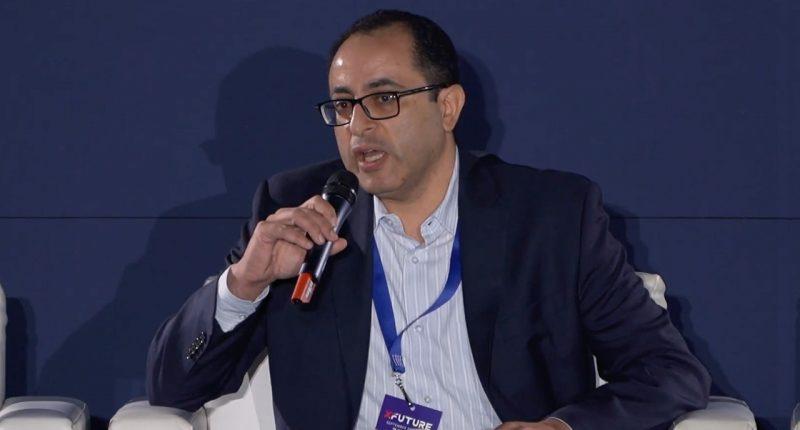 CloudMD Software & Services Inc. - CEO, Essam Hamza - The Market Herald Canada