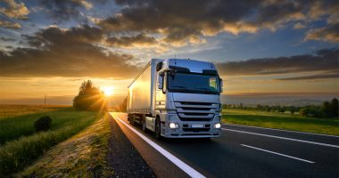 TrackX wins supply chain contract