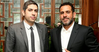 Bitfarms - Interim CEO, Emi Grodzki (Right) - The Market Herald Canada