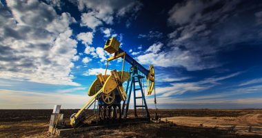 Jericho Oil raises $5M to fund future acquisitions