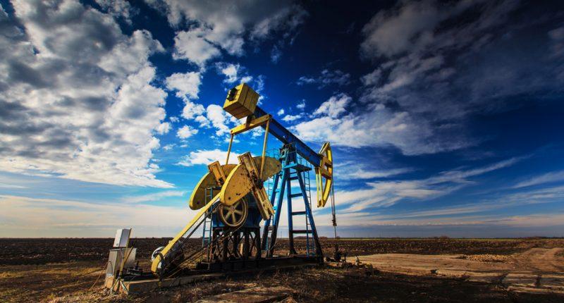 Jericho Oil raises $5M to fund future acquisitions