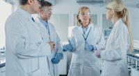 XPhyto Therapeutics subsidiary achieves research milestone