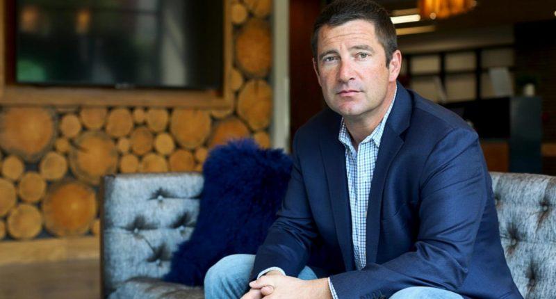 SLANG Worldwide Inc - CEO, Chris Driessen - The Market Herald Canada