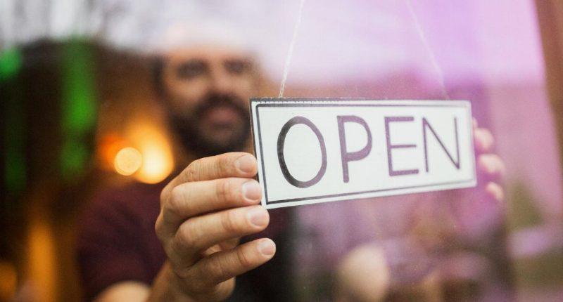 EuroLife Brands (CSE:EURO) opens new German retail location