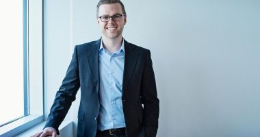 GoodFood - President and COO, Neil Cuggy - The Market Herald Canada