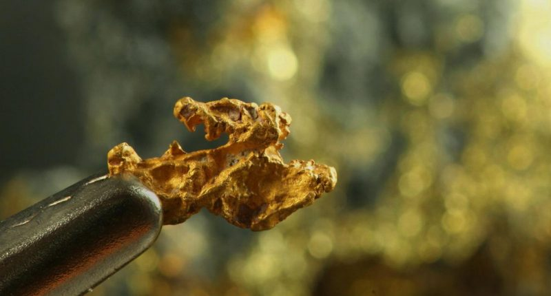 Antioquia Gold reports record gold production in June