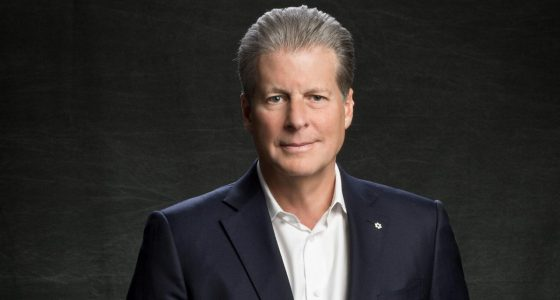Colliers International - CEO, Jay Hennick - The Market Herald Canada