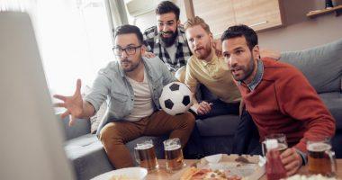 Fandom Sports Media (CSE:FDM) signs LOI with Esportz Network