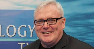Kraken Robotics - President and CEO, Karl Kenny - The Market Herald Canada