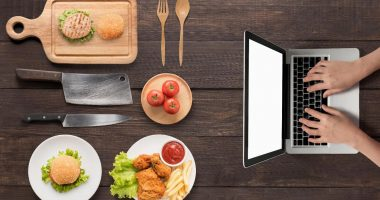 The Very Good Food Company (CSE:VERY) welcomes online growth