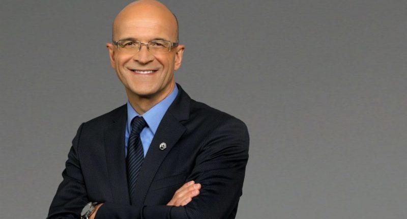 BRP Inc. - President and CEO, José Boisjoli - The Market Herald Canada