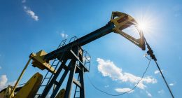 Pan Orient Energy (TSXV:POE) hits oil despite drilling difficulties