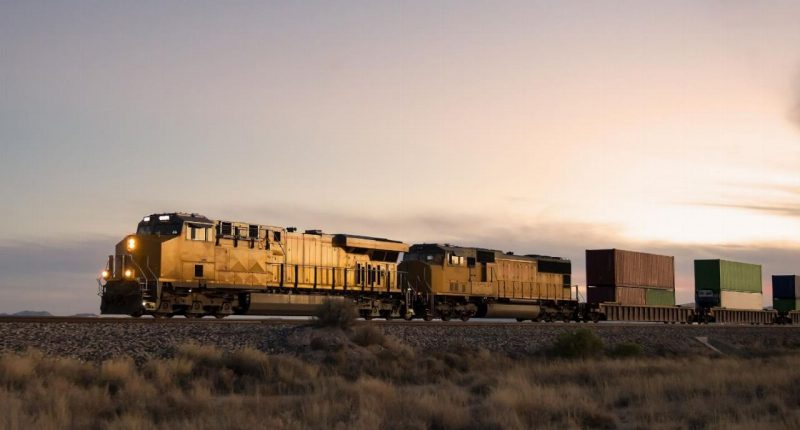 New proposal puts Macarthur Minerals' (TSXV:MMS) rail link on track