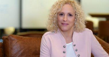 InnoCan - Founder and CEO, Iris Bincovich - The Market Herald Canada