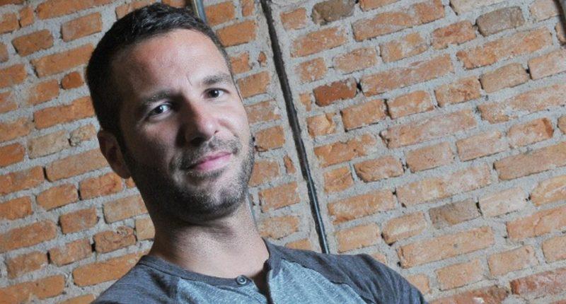 YDX Innovation - CEO, Daniel Japiassu - The Market Herald Canada