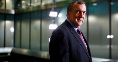 Barrick Gold Corporation - CEO, Mark Bristow - The Market Herald Canada