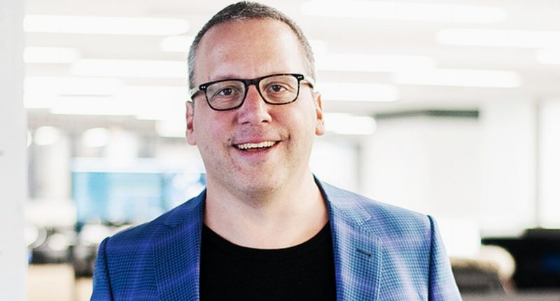 GOLO Mobile - President and CEO, Peter Mazoff - The Market Herald Canada