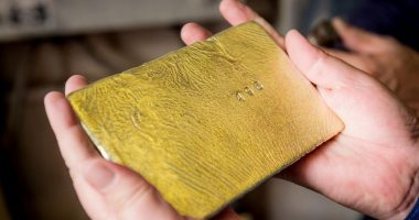 Steppe Gold reports maiden production from Mongolian gold mine