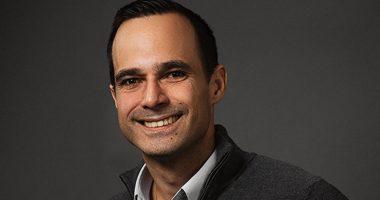 03 Mining - President and CEO, Jose Vizquerra - The Market Herald Canada