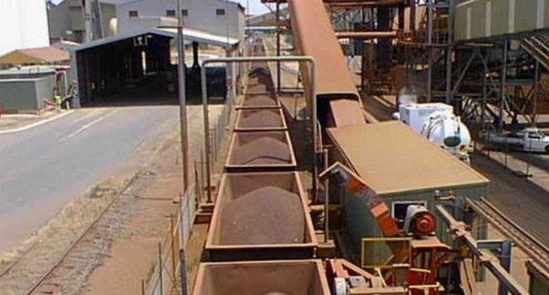 Macarthur Minerals (TSXV:MMS) recaps busy second quarter
