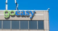 Shares in goeasy (TSX:GSY) jump 14pc on strong Q2 results