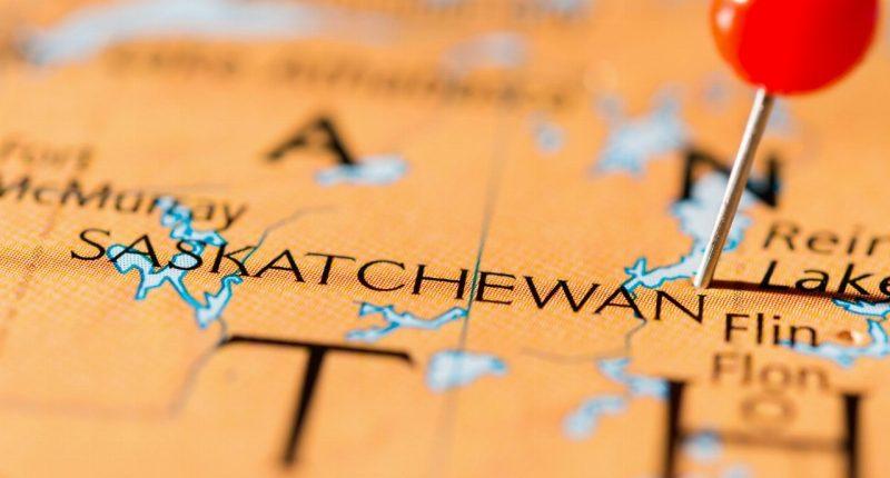 Transition Metals (TSXV:XTM) begins field work in Saskatchewan