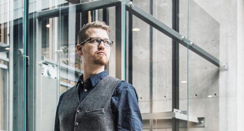 Plurilock - CEO, Ian L Paterson - The Market Herald Canada
