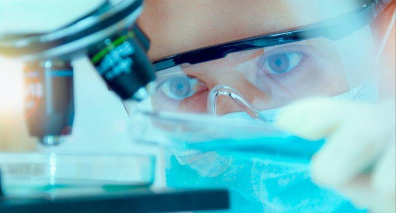 Medicenna (TSX:MDNA) posts $2.3M net loss for Q2
