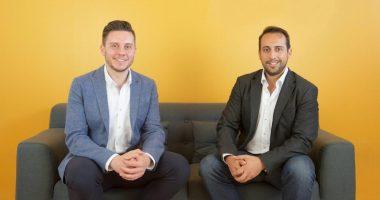 Plant&Co - Founder & CEO, Shawn Moniz (Right) - The Market Herald Canada