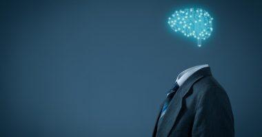 Graph Blockchain (CSE:GBLC) to acquire AI developer