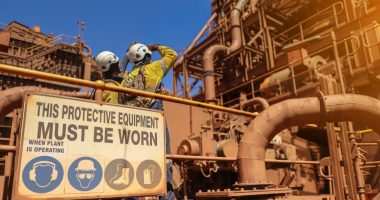 Ivanhoe Mines (TSX:IVN) concludes rescue operation following fatal incident in South Africa