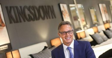 Leon's Furniture - CEO, Edward Leon - The Market Herald Canada