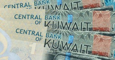 Wavefront Technology Solutions (TSXV:WEE) renegotiates Kuwait distribution agreement