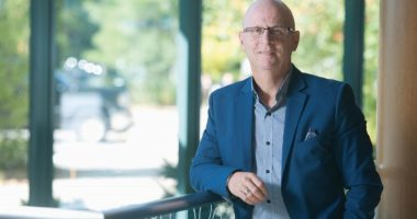 Calian Group - CEO, Kevin Ford - The Market Herald Canada