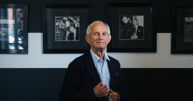 La Chateau - Founder, Herschel Segal - The Market Herald Canada
