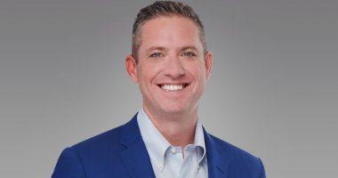 HeyBryan Media (CSE:HEY) - CEO, Lance Montgomery - The Market Herald Canada