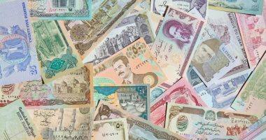 Nanotech Security (TSXV:NTS) welcomes order from Middle Eastern Central Bank