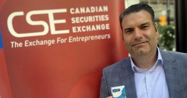 Taat Lifestyle & Wellness - CEO, Setti Coscarella - The Market Herald Canada