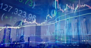 Insider Tips From a Capital Markets Guru on Trends