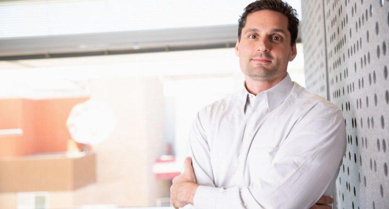 Nuvei - CEO, Phillip Fayer - The Market Herald Canada