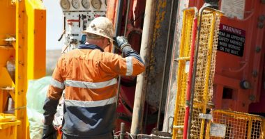 Salazar Resources (TSXV:SRL) launches diamond drilling program in Ecuador