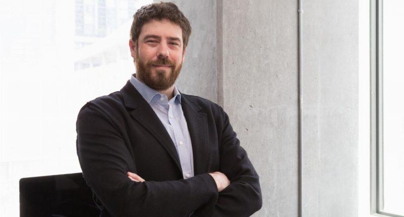 Abaxx Technologies - Proposed CEO, Joshua Crumb - The Market Herald Canada
