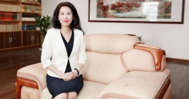 CF Energy Corp - Chair and CEO, Siyin Lin Ann - The Market Herald Canada