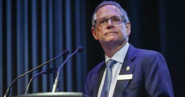 Husky Energy Inc - CEO, Rob Peabody - The Market Herald Canada