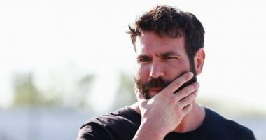 Ignite International Brands Ltd. - Chairman & CEO, Dan Bilzerian - The Market Herald Canada