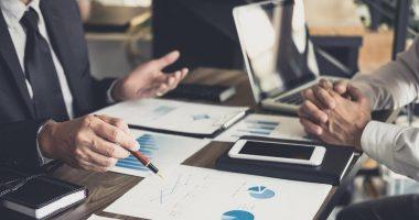 Belgravia Hartford (CSE:BLGV) provides portfolio update